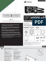 H100iv2_QSG.pdf