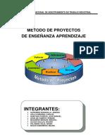 FORMATO DEL PARTICIPANTE semana 06.docx