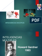 PRESENTACION INTELIGENCIAS MULTIPLES.pdf