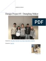 design project 1 edsgn 100 1