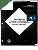 AWS D14.1-1985.pdf