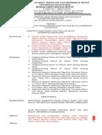 Format Peraturan Doc