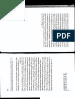 Tiempos Líquidos Zygmunt Bauman (1) (2).pdf