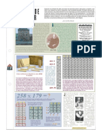 arte de calcular.pdf