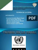 teoriadelacepal-130211040400-phpapp01.pdf