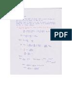 PA01-Calculo-