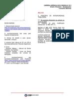 152959072115_DIR_TRIB_ATUALIZ_APRES_AULA357.pdf