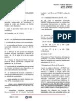DIR_TRIB_AULA02.pdf