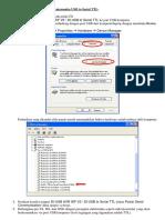 langkah-penggunaan-usb-to-serial-ttl1.pdf