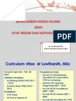 2. Manajemen Risiko Klinis Bagi Staf Medis Dan Keperawatan-rev2