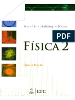 143078991-Resnick-Halliday-e-Krane-Fisica-2-5ª-Edicao.pdf