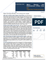Researchrep 090417 MRP Company Update