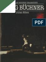 Julian Hilton - Georg Büchner