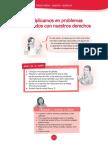 documentos_Primaria_Sesiones_Unidad03_TercerGrado_Matematica_3G-U3-MAT-Sesion01.pdf