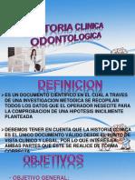 HISTORIA CLINICA exposicion-1.pptx