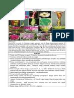 Chapther 8 Hal 309-339 Biosistematik