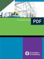 Practica Energia Convencionales (1)