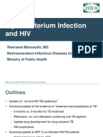 4-Mycobacterium Infection and HIV.pdf