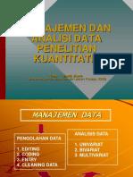 MANAJEMEN DATA.ppt