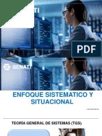 Enfoque Sistematico y Situacional Expo