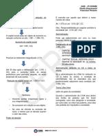 144474250914_OAB_XV_DIR_EMP_05.pdf