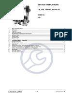 Grundfosliterature-79846.pdf