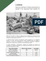 articulo___accidentes_en_calderas.pdf