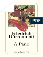 A pane - Friedrich Dürrenmatt.epub
