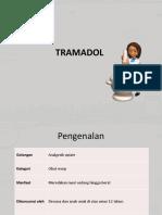 TRAMADOL.pptx