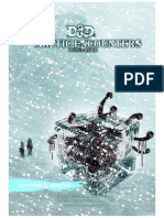 Arctic Encounters