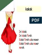 PetikanMudah -1.pptx