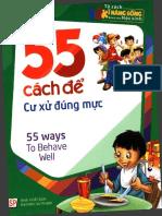 Sachvui.com 55CachDeCuXuDungMuc