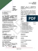 258_012813_DPC_DIR_CONST_AULAS_03_E_04.pdf