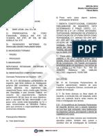 385_022414_DPC_DIR_CONST_AULA_11.pdf