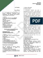 020613_DPC_DIR_CONST_AULA_06.pdf