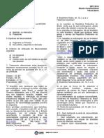 021314_DPC_DIR_CONST_AULA_08.pdf