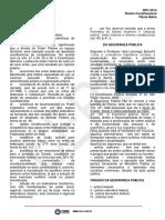 022614_DPC_DIR_CONST_AULA_EXTRA.pdf