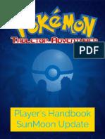 Players Handbook 2 (final).pdf