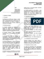 143007-anexos-aulas-49115-2014-08-28-OAB - XV EXAME-Direito_Civil-082814_OAB_XV_DIR_CIVIL_AULA_06_MATERIAL_I.pdf
