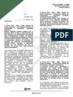 143008-anexos-aulas-49115-2014-08-28-OAB - XV EXAME-Direito_Civil-082814_OAB_XV_DIR_CIVIL_AULA_06_MATERIAL_II.pdf