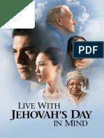 jd_E.pdf