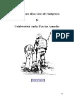 24 Colaboracion con las Fuerzas Armadas.pdf