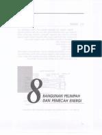bab8-bangunan_pelimpah_dan_pemecah_energi.pdf