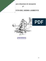 17 Saneamiento del Medio Ambiente.pdf