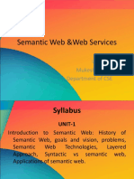 Semantic Web &Web Services-UNIT-1.ppt