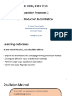 02_Introduction to Distillation Students Copy.pdf