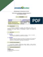 syllabus_2013E_COM410_11