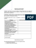 1seguimiento y Evaluacion Del Pea Diseno Del Pea 2016