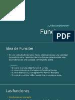 funciones_preliminares
