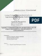 Diseño y construcción.pdf